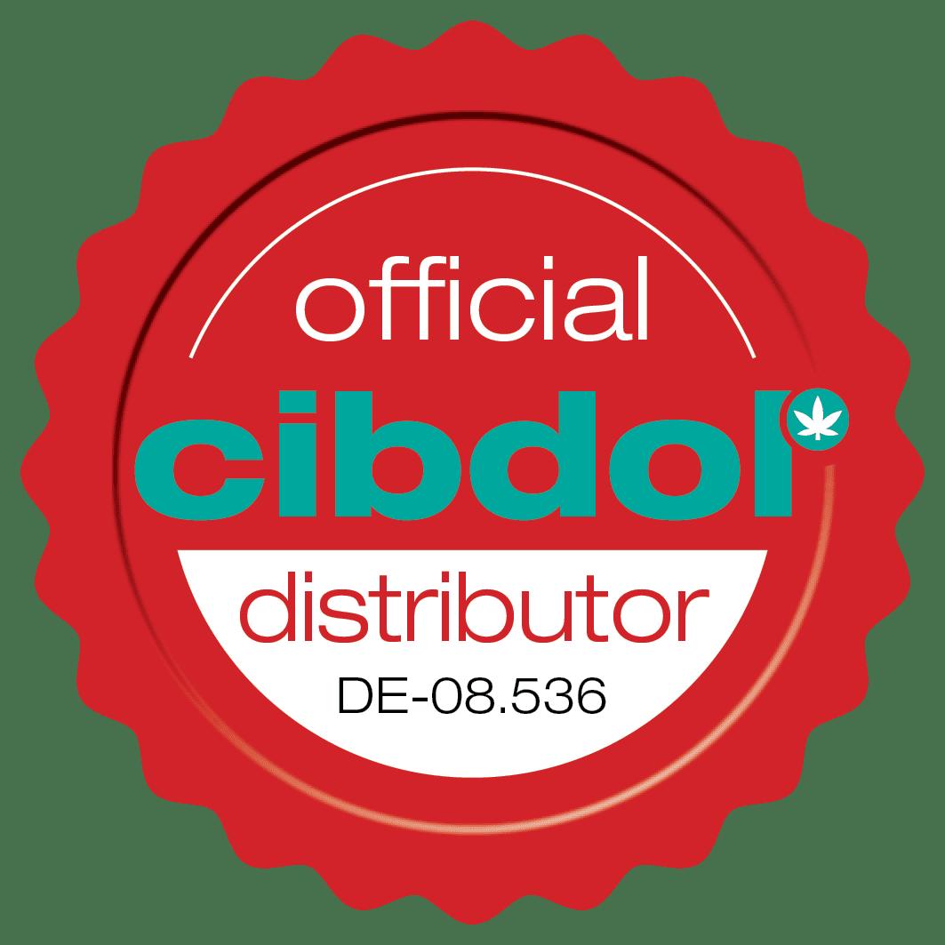 cibdol-siegel
